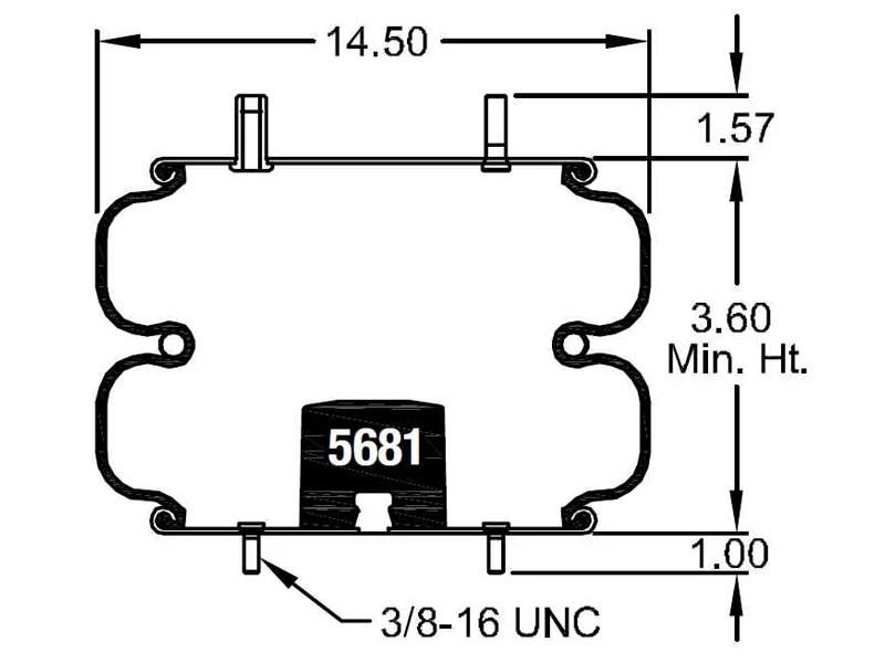 BMW Airbag Wiring Diagram. BMW. Wiring Diagrams Instructions