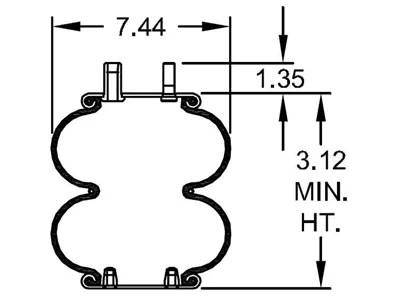 Volkswagen Cc Fuse Box Volkswagen CC Water Pump Wiring