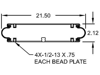 Bmw E90 Rear Suspension Diagram BMW E46 Suspension Diagram