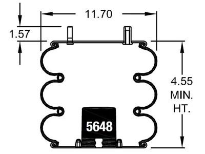 Mitsubishi O2 Sensor Wiring Diagram 2003 Cadillac CTS