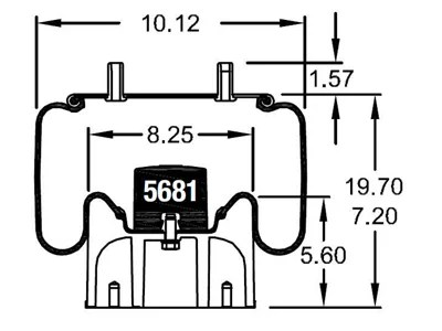 Mighty Mule 500 Wiring Diagram Little Giant Wiring Diagram