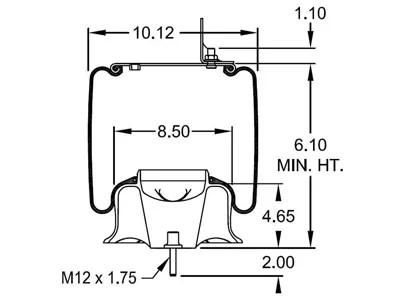 Air Bag Suspension Specs Hydraulic Suspension Wiring