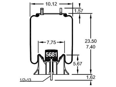 2006 sierra wiring diagram , harley davidson street glide wiring diagram  for 2010 , handlebar wiring diagrams general , 2005 f150 stereo wiring  diagram