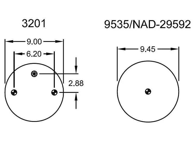 2006 Sentra Ser Rock An Pinion Fosgate Wiring Diagram,Ser