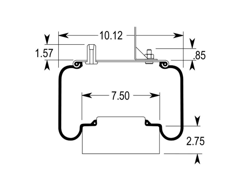 Fine Wiring Diagram Honda Kharisma Wiring Diagram G9 Wiring Database Ioscogelartorg