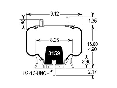 Fifth Wheel Hitch Wiring, Fifth, Free Engine Image For