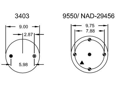 Subaru Performance Lighting Ferrari Performance Wiring