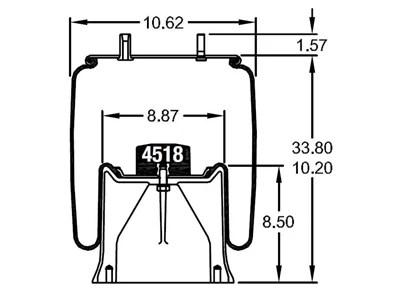 Bosch P Pump Diagram Bosch 500 Series Dryer Diagram Wiring
