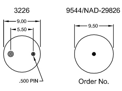 Elevator Limit Switch Wiring Diagram Limit Switch Sensor