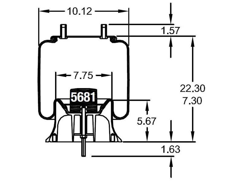 Timpte Super Hopper Wiring Diagram,Super • Creativeand.co