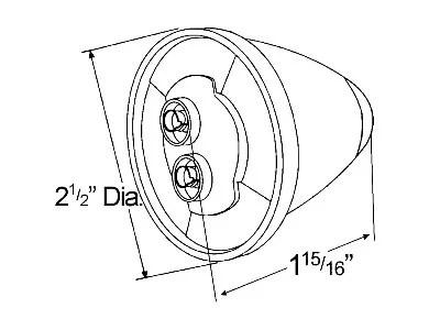 2001 Ford Focus Zx3 Serpentine Belt Diagram