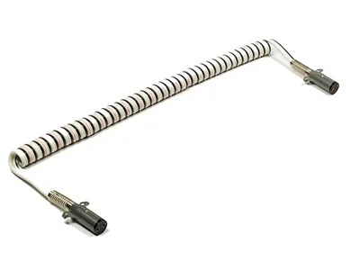 81-2215, 15 Foot Dual Pole Lift Gate Cable