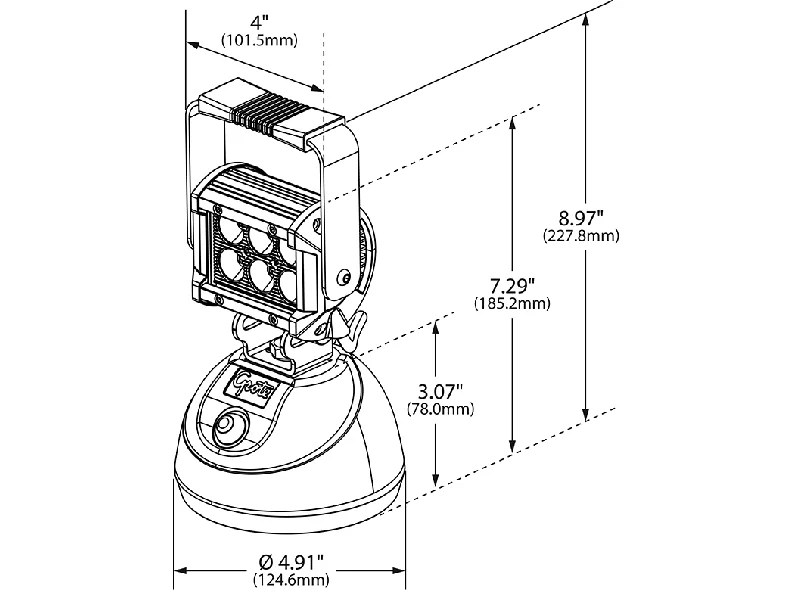 Oldsmobile Vada Transmission Parts Diagram. Oldsmobile