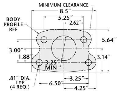 Bilge Pump Wiring Diagrams With Float Switch Bilge Pump