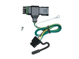 boat trailer wiring diagram 7 round pin with brakes diagrams for trailers view details