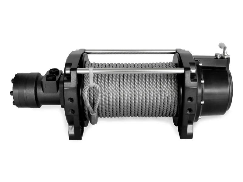 Ramsey Winch Parts Additionally Warn Winch Solenoid Wiring Diagram On