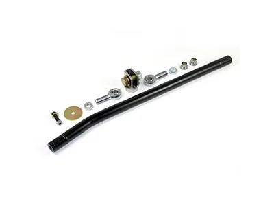 Buy Ladder Bars & Traction Bars for Lifted Trucks