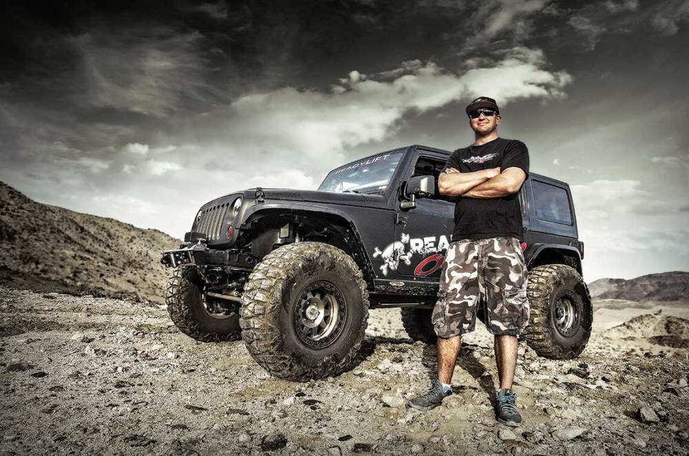 medium resolution of some questions when considering a suspension lift kit for your truck