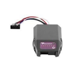 Tekonsha Voyager Specs Vehicle Wiring Diagrams Remote Starter Proportional Brake Control 9030