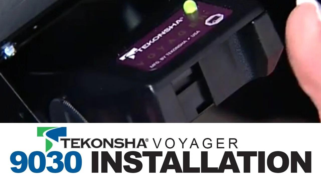 tekonsha voyager specs 2002 jeep wrangler ignition switch wiring diagram proportional brake control 9030