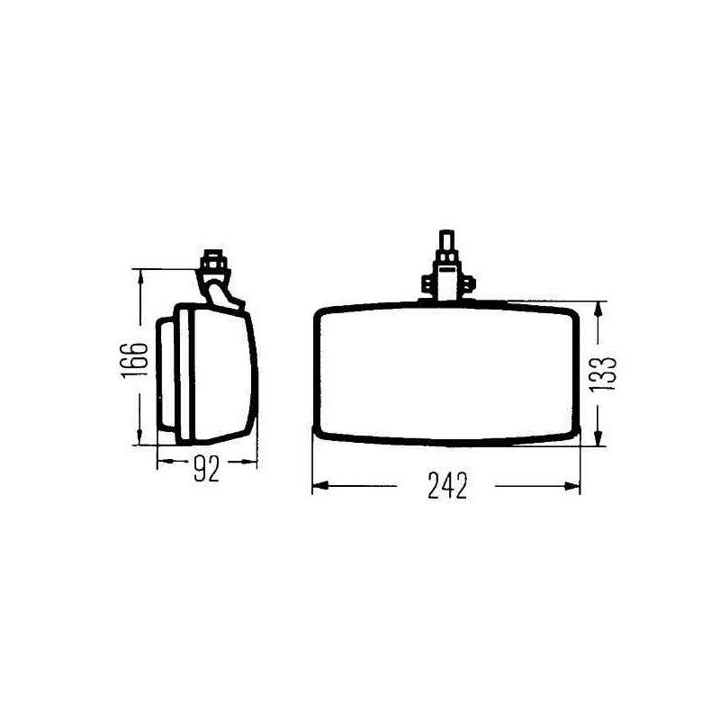 R50 Mini Cooper Parts Diagram. Mini. Auto Wiring Diagram