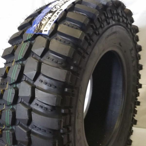 Lt 285 75r16 Mud Mt Truck Tires Online