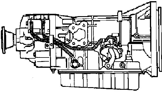 isuzu npr wiring diagram switched outlet truck transmissions aisin 450 43le transmission jatco jr403