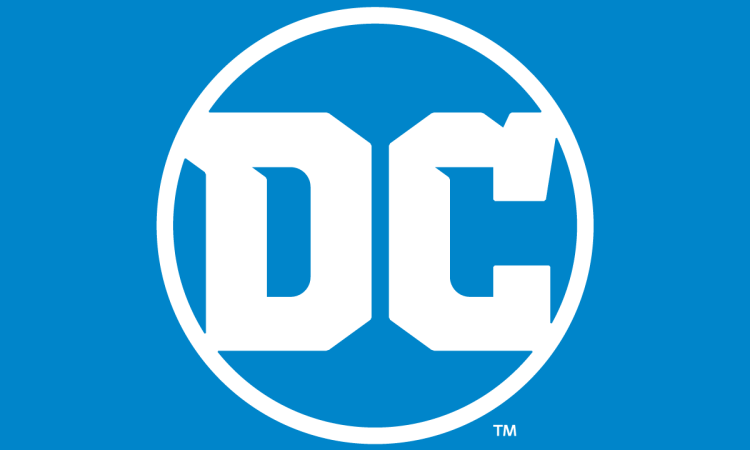 Trucolor The Definitive Source For Professional And Collegiate Team Color Information Dc Comics 1982 Color Palette Find a new color scheme from words. dc comics 1982 color palette