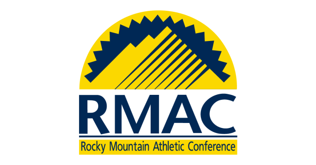 Trucolor The Definitive Source For Professional And Collegiate Team Color Information Rocky Mountain Athletic Conference 1909 1910 Through Present It is displayed on a screen converted numbers to rgb using adobe photoshop data of cmyk. trucolor the definitive source for