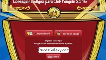 como ganar dinero mas rapido en club penguin
