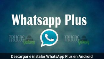 Descargar OnlineNotify Android - Trucos Galaxy