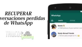 Whatsapp Viewer Una Aplicacion Para Ver Las Copias De