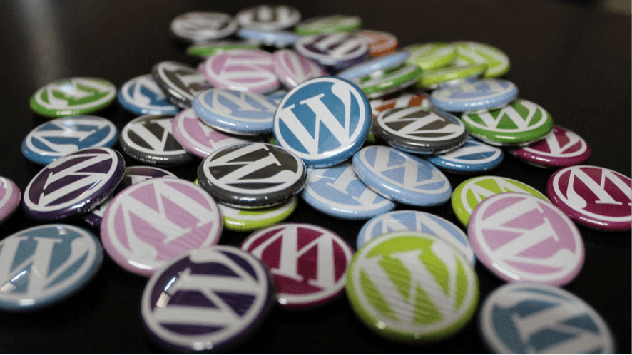 wordpress a otro nivel