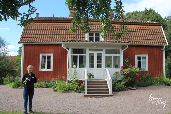 astrid-lindgren-birth-house-smaland