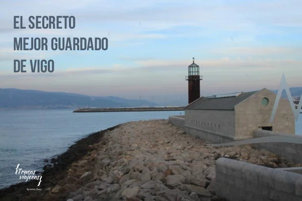 Museo del Mar de Vigo y Salinae