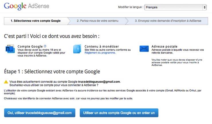 trucs-de-blogueuse-publicité-google-adsense-2