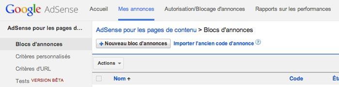 trucs-de-blogueuse-publicité-google-adsense-4