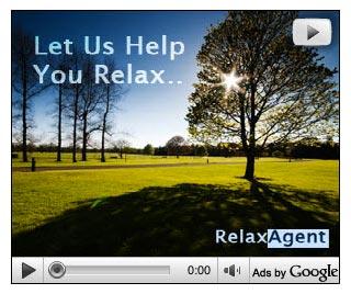 trucs-de-blogueuse-publicité-google-adsense-8