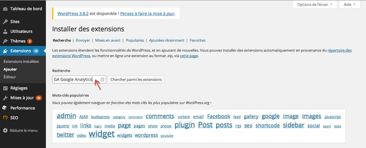 trucs-de-blogueuse-comment-installer-google-analytics-7