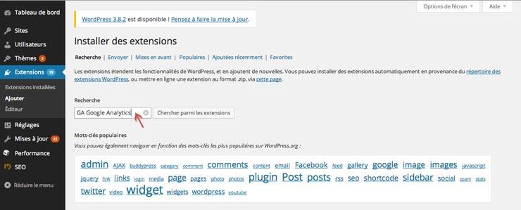 trucs-de-blogueuse-comment-installer-google-analytics-7