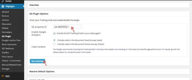 trucs-de-blogueuse-comment-installer-google-analytics-8bis