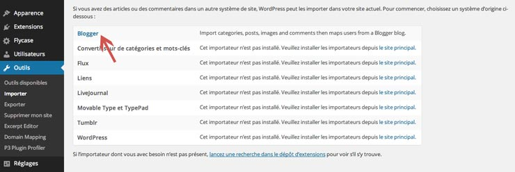 trucs-de-blogueuse-exporter-son-blog-vers-wordpress-4