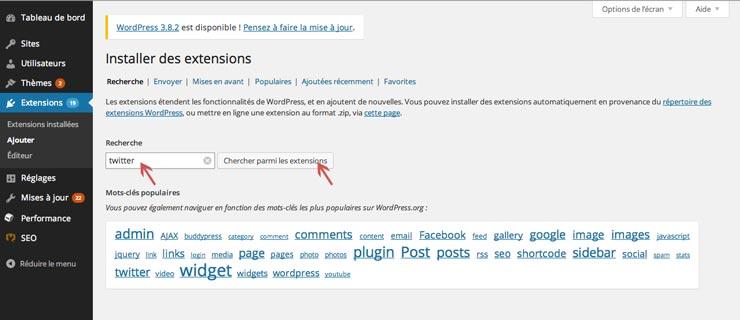 trucs-de-blogueuse---extensions-wordpress-3