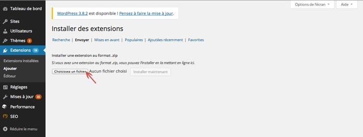 trucs-de-blogueuse---extensions-wordpress-bis2