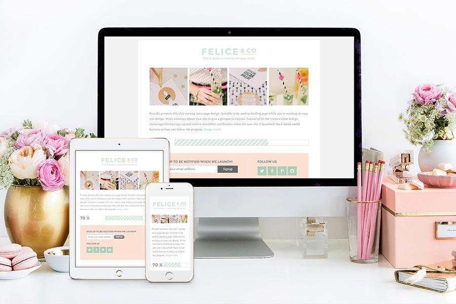 trucs-de-blogueuse-theme-wordpress-felice