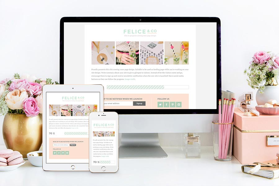 trucs-de-blogueuse-theme-wordpress-felice