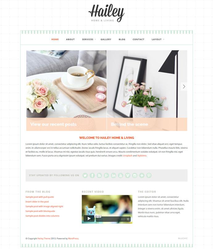 trucs-de-blogueuse-theme-wordpress-feminin-11