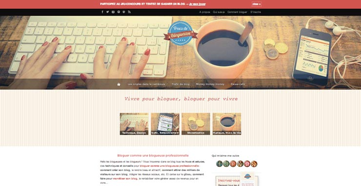 trucs-de-blogueuse-theme-wordpress-feminin