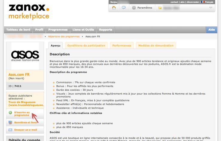 trucs-de-blogueuse-affiliation-zanox-9
