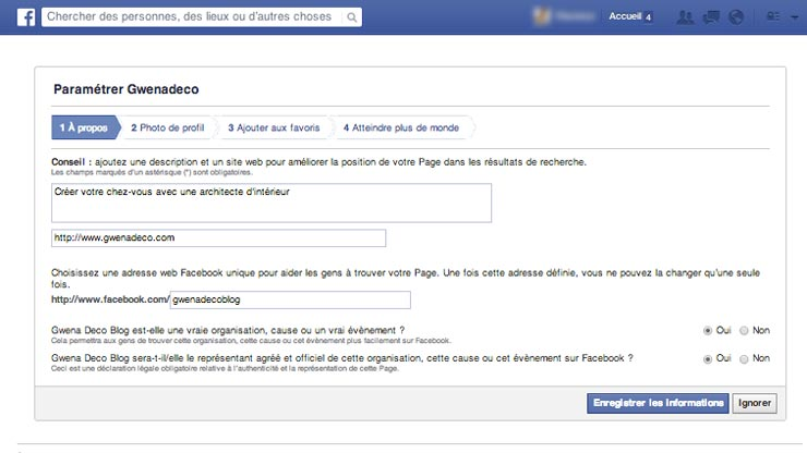 trucs-de-blogueuse-creer-page-facebook-3
